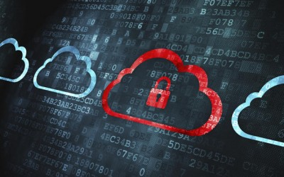 Why public cloud is inherently more secure ?