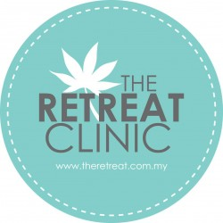 Retread clinic logo