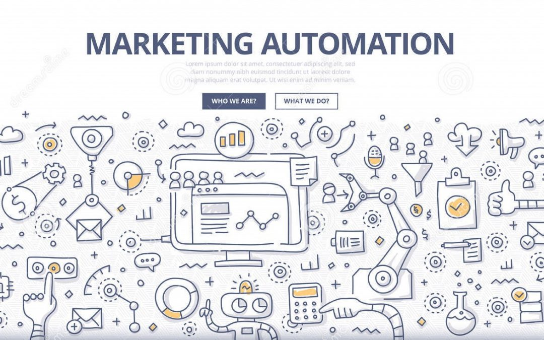 Why Malaysian SME's Need Marketing Automation