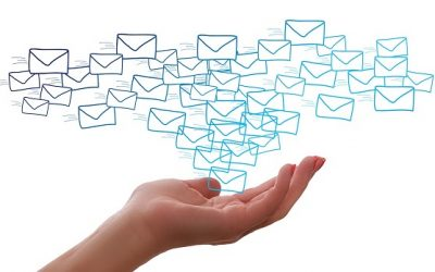 5 Tips to Boost Email Deliverability during Peak Periods