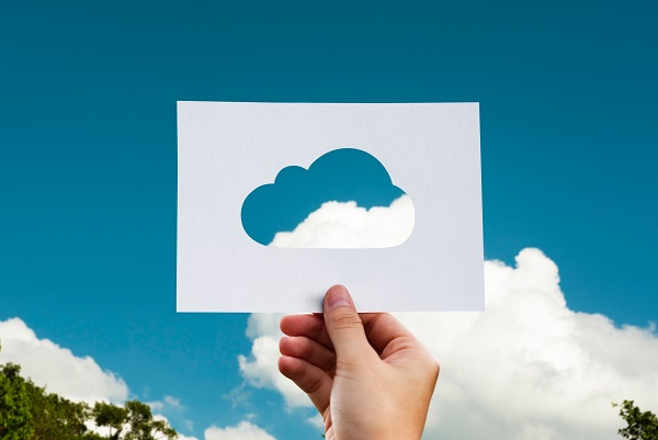 How Salesforce's Cloud Differs From Other Clouds
