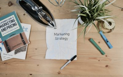 A Marketing Strategy for B2B Financial Companies to Retain Customers