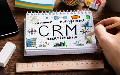Are You Getting the Most Out of Your CRM System?