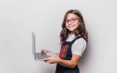 Why Your Kids Ought To Learn Coding