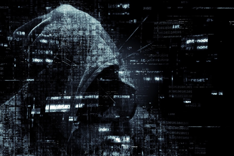 This Is How Hackers Are Fooling You & Your Business