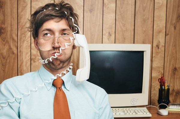 5 Things Your Customer Service Teams Are Doing Wrong